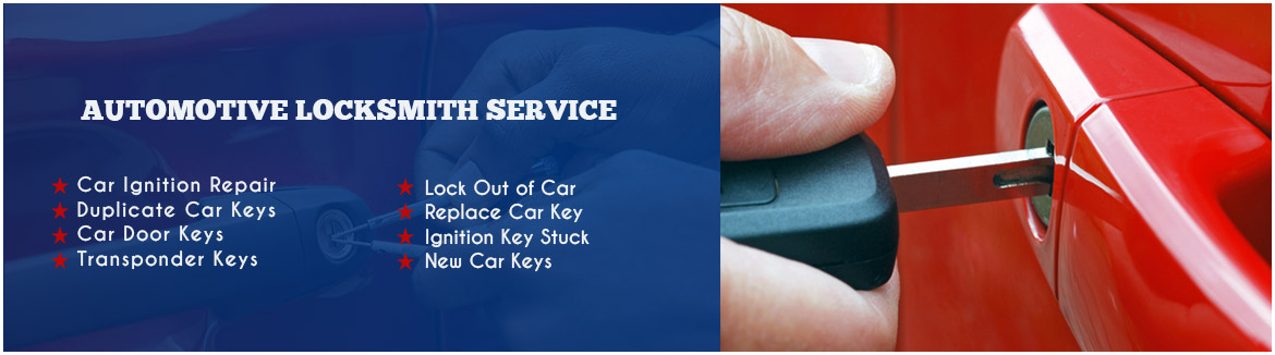 American Local Locksmith  855-888-3001